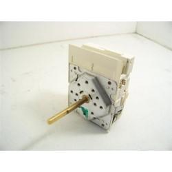 C00262836 INDESIT IS61CFR n°17 programmateur pour sèche linge