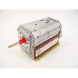 1290126208 ARTHUR MARTIN LT9475 n°2 Programmateur de lave linge