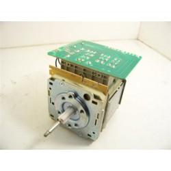 1247051020 ARTHUR MARTIN AW893T N°14 Programmateur de lave linge