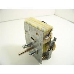 2301011 MIELE WT746 n°14 Programmateur de séchage pour lave linge