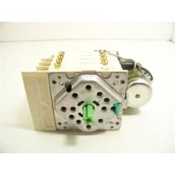 C00057249 ARISTON AL85FR n°3 Programmateur de lave linge