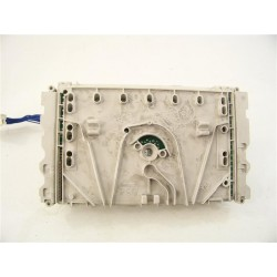 481221470607 LADEN FL1465 n°124 Programmateur de lave linge