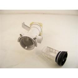52X3572 FAGOR FF-5010 n°142 pompe de vidange pour lave linge