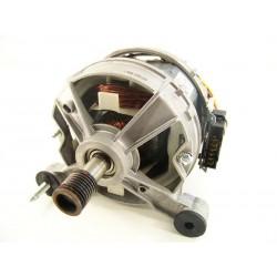52X5716 FAGOR FF-5010 n°60 moteur pour lave linge