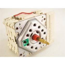 516011300 FAR L3000 n°87 Programmateur de lave linge