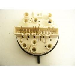 C00065353 INDESIT ARISTON n°19 pressostat pour lave linge