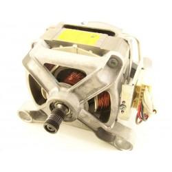 32007954 PROLINE PFL510A n°62 moteur pour lave linge