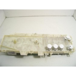 973913211841025 FAURE FWA3112 n°67 Programmateur de lave linge