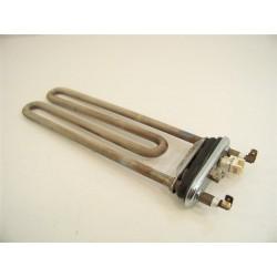 1325064002 ARTHUR MARTIN n°87 résistance, thermoplongeur pour lave linge