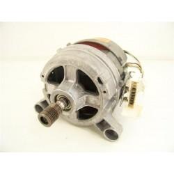 1268836002 ARTHUR MARTIN n°54 moteur pour lave linge