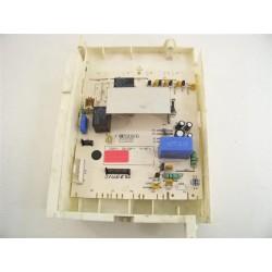 81452455 CANDY CTD120AA n°51 module de puissance pour lave linge