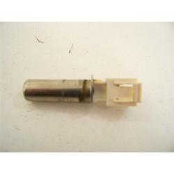 ELECTROLUX ADC47131W n°58 sonde de température pour sèche linge
