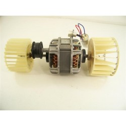 ELECTROLUX ADC47131W n°7 moteur de sèche linge