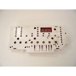 1464917002 ARTHUR MARTIN AWT1255AA n°23 Programmateur de lave linge