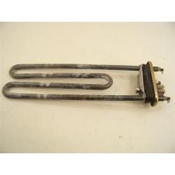481225928662 WHIRLPOOL LADEN n°88 résistance, thermoplongeur pour lave linge