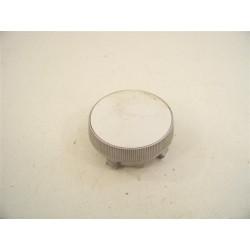 32X1935 BRANDT DFH555 n°23 Bouton de programmateur pour lave vaisselle