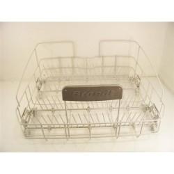 32X1998 BRANDT DFH555 n°10 panier inférieur pour lave vaisselle