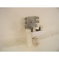 C00143383 INDESIT ARISTON n°41 antiparasite pour lave vaisselle