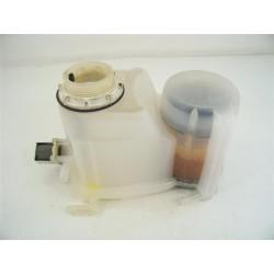 C00094171 INDESIT ARISTON n°25 Adoucisseur d'eau pour lave vaisselle