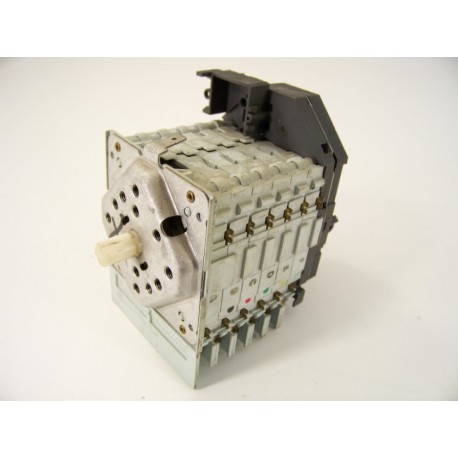 ARISTON AV1243CT n°1 Programmateur de lave linge