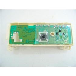 32X4898 BRANDT FAGOR n°60 Programmateur pour lave vaisselle