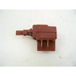 32X4895 BRANDT FAGOR n°45 Interrupteur pour lave vaisselle