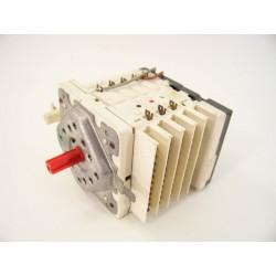 C00056222 INDESIT WGD1033T n°4 Programmateur de lave linge