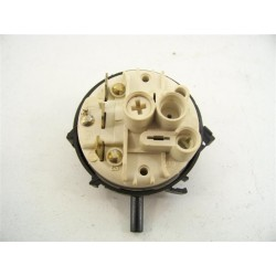 91200834 CANDY n°35 pressostat lave vaisselle
