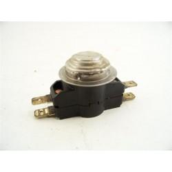 91201305 CANDY n°43 thermostat pour lave vaisselle