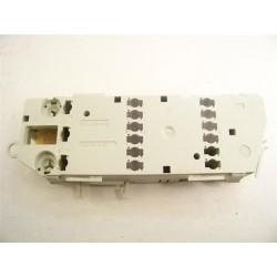 8996461922800 ARTHUR MARTIN n°47 Module d'affichage pour lave vaisselle