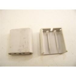 8996461709967 ARTHUR MARTIN n°21 Butée de panier pour lave vaisselle