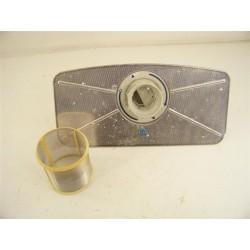 357049 BOSCH SIEMENS n°50 filtre pour lave vaisselle