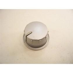 96X0963 BRANDT FAGOR n°24 Bouton de programmateur pour lave vaisselle