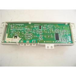 96X0947 BRANDT FAGOR n°60 carte électronique hs pour pièce