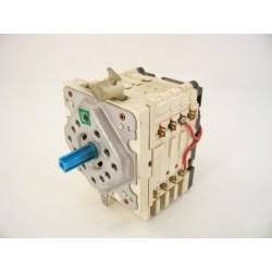C00054735 INDESIT WG935TP n°8 Programmateur de lave linge