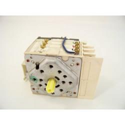 C00046530 ARISTON AB946T n°10 Programmateur de lave linge