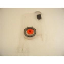 1170481533 ARTHUR MARTIN n°45 Répartiteur, remplisseur d'eau pour lave vaisselle