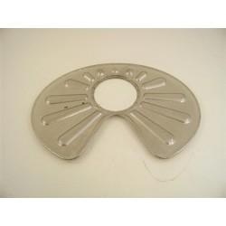 1119209011 ELECTROLUX n°51 filtre pour lave vaisselle