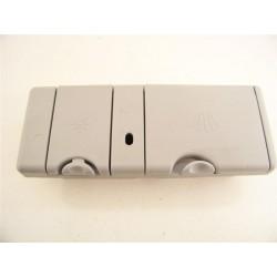 1113338311 ELECTROLUX n°46 doseur lavage,rincage pour lave vaisselle