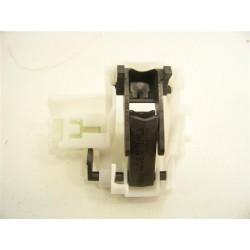 1113150401 ELECTROLUX n°45 fermeture de porte pour lave vaisselle