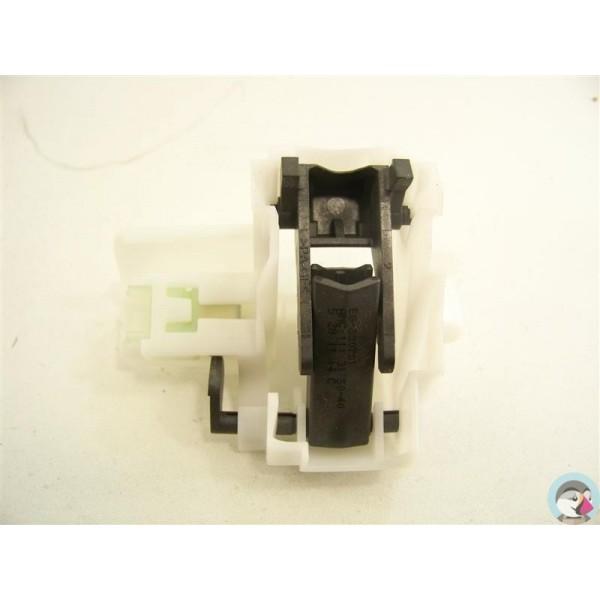1113150401 electrolux n 45 fermeture de porte d 39 occasion pour lave vaisselle. Black Bedroom Furniture Sets. Home Design Ideas
