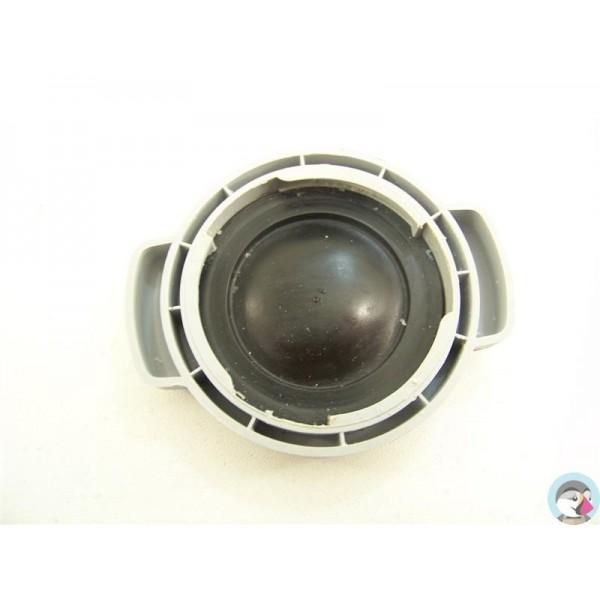 1119192100 electrolux n 34 bouchon de bac a sel d 39 occasion pour lave vaisselle. Black Bedroom Furniture Sets. Home Design Ideas