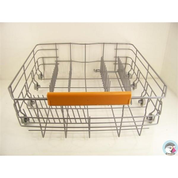 1171745027 electrolux n 6 panier inf rieur d 39 occasion pour lave vaisselle. Black Bedroom Furniture Sets. Home Design Ideas