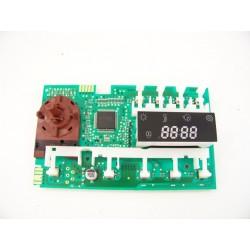 C00096999 INDESIT WIE12 n°13 Programmateur de lave linge