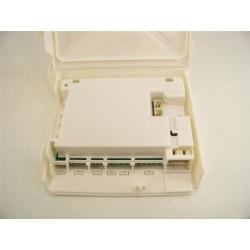 973911414020025 ELECTROLUX ESF67060WR n°49 Module pour lave vaisselle