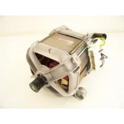 2821250200 BEKO FAR n°63 moteur pour lave linge
