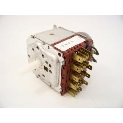 FAR L1550 n°3 Programmateur de lave linge