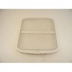 481677 BOSCH SIEMENS n°11 filtre anti peluche sèche linge
