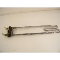 2703370100 BEKO ARDEM n°92 résistance, thermoplongeur pour lave linge