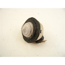 481928248312 WHIRLPOOL LADEN n°70 Thermostat pour lave linge